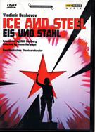 Eis_und_Stahl