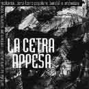 la_cetra_cd1